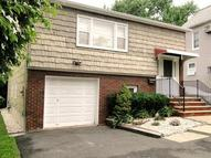24 Watchung Pl Bloomfield NJ, 07003