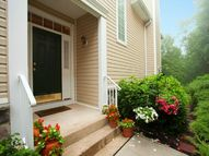 49 O'Connor Circle West Orange NJ, 07052