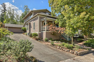 562 Fairview St. Ashland OR, 97520