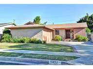 5892 Lemon Avenue Cypress CA, 90630