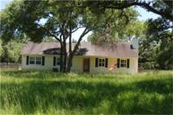 1025 Buck New Ulm TX, 78950