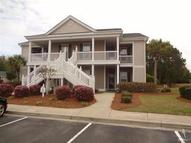 928 Great Egret Cir Sunset Beach NC, 28468