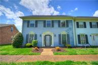 1231 General George Patton Nashville TN, 37221