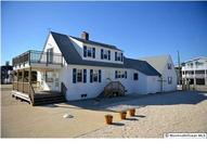 5803 Ocean Blvd Beach Haven NJ, 08008