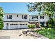 4518 Sonata Ct Fairfax VA, 22032
