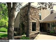 7661 Woodview Court Minneapolis MN, 55439
