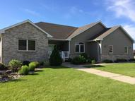 621 Telluride Lane Brookings SD, 57006