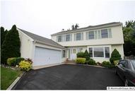 62 Theresa Ct Toms River NJ, 08753