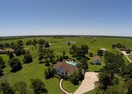 264 Heritage Trail South Bellville TX, 77418