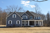 21 Fawn Hollow Dr Green Township NJ, 07821