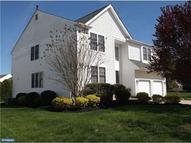 24 Continental Ln Marlton NJ, 08053