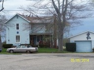 18072 Middletown North Benton OH, 44449