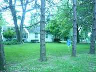 3915 Bald Eagle Lake Rd Holly MI, 48442