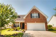 4026 Sequoia Trail Spring Hill TN, 37174
