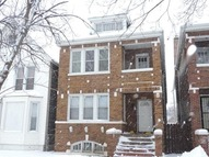 5202 S Spaulding Ave 1 Chicago IL, 60632