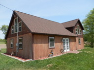 32979 Byrds Creek Valley Dr Blue River WI, 53518