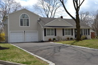 2 Marion Court Ho Ho Kus NJ, 07423