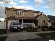 156-29 89th St Howard Beach NY, 11414