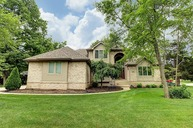 8450 London Ct Springboro OH, 45066