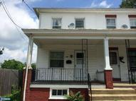 559 Jefferson Ave Pottstown PA, 19464
