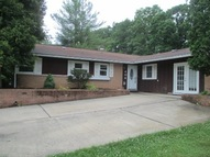 404 Bonham Road Joppa MD, 21085