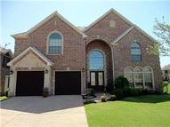 12232 Fairway Meadows Dr Fort Worth TX, 76179