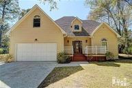 2548 Sailmaker Walk Wilmington NC, 28409