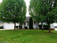 3876 Eagleston Ct. High Point NC, 27265
