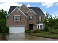 7854 Horseshoe Creek Dr Huntersville NC, 28078