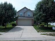 7873 Sergi Canyon Dr Indianapolis IN, 46217