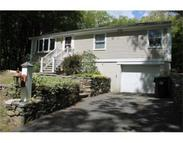 543 Bigelow St Marlborough MA, 01752