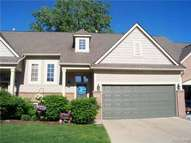935 Sloane Court White Lake MI, 48386