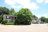 1802 Stoney Brook Dr #105 Houston TX, 77063