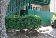 1516 Bay Area Bl #E1 Houston TX, 77058
