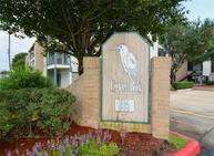 18519 Egret Bay Bl #1802 Houston TX, 77058