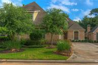 38 Mill Point Pl Spring TX, 77380