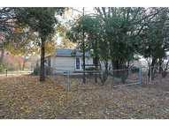 Address Not Disclosed Muldrow OK, 74948