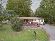 Address Not Disclosed Gleason TN, 38229