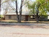 Address Not Disclosed Eagar AZ, 85925