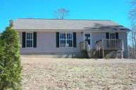 Address Not Disclosed Blue Ridge GA, 30513