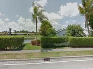 Address Not Disclosed Boca Raton FL, 33428
