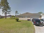Address Not Disclosed Jacksonville FL, 32244