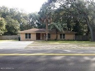 Address Not Disclosed Jacksonville FL, 32224