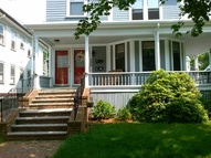 303 Clifton Street Malden MA, 02148