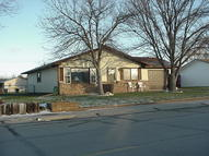 515 South Bryan North Platte NE, 69101