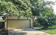 1238 Piney Branch Circle Valrico FL, 33594