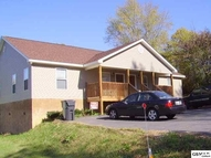208 Two View Road Pigeon Forge TN, 37863