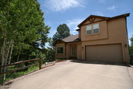 40 Leisure Lane Woodland Park CO, 80863