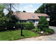 3 Bridge Street Needham MA, 02494