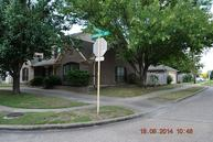 14818 Charlmont Houston TX, 77083